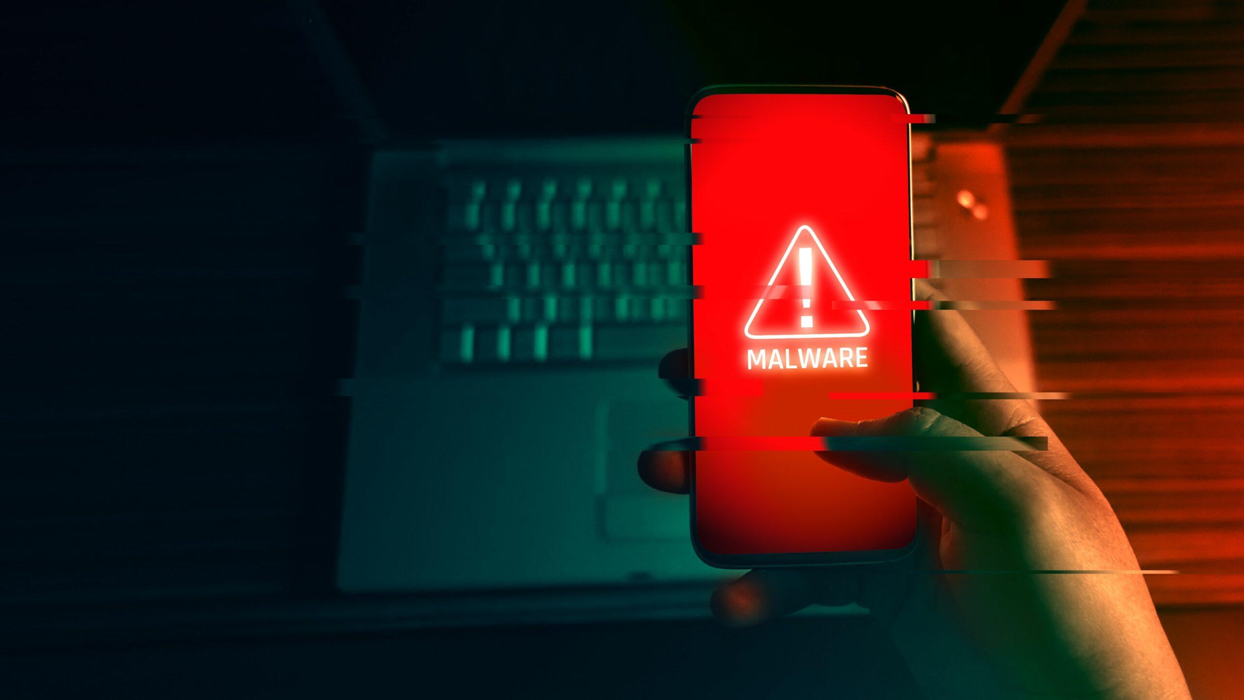 Cara Menghilangkan Malware dan Iklan di Android